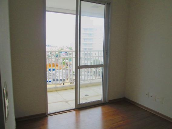 Apartamento - Ap01096 - 33670316