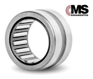 Torrington Caja Motos Nk 12/16 (12x19x16) Ms Rodamientos