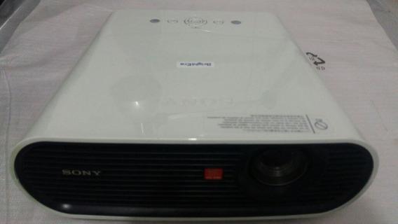 Peças E Partes Projetor Sony Vpl Ew5