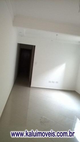 Excelente Apartamento Sem Condomínio - 71301