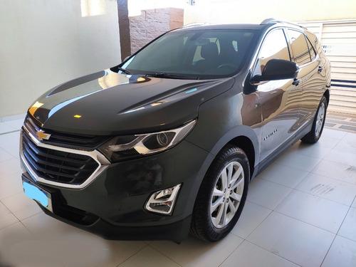 Chevrolet Equinox 2020 ***oportunidade***