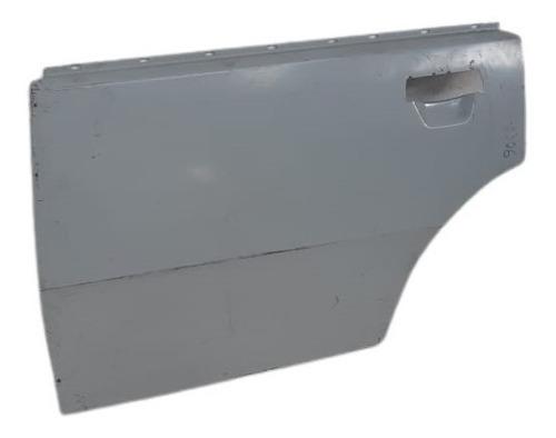 Imagen 1 de 6 de Panel Puerta Trasera Izquierda Renault 18 - Original