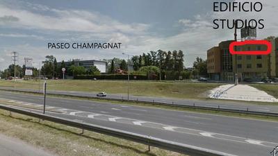 Oficina Departamento Cochera Autopista Pilar Urgente Dueño