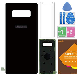 Crazyfire Compatible Samsung Galaxy Note