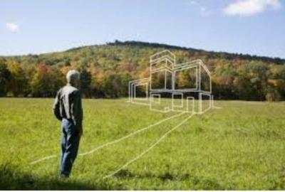 Ls-breves Lançamentos Terrenos De 500m² 25.000.00 Avista !