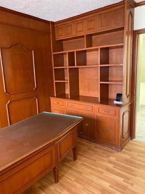 Oficinas En Renta Colonia Alamos