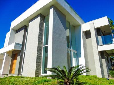 Casa Condomínio Em Hípica Com 3 Dormitórios - Lu269110