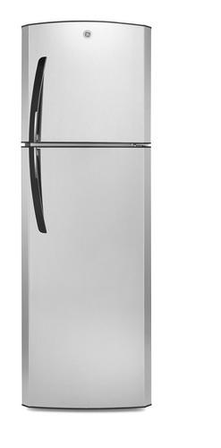Heladera No Frost Ge Appliances Rga300fhre 300lt