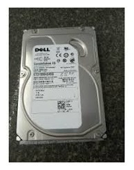 Hd Dell Constellation 1tb Sas 3.5 7.2k 9yz264-150 0740yx