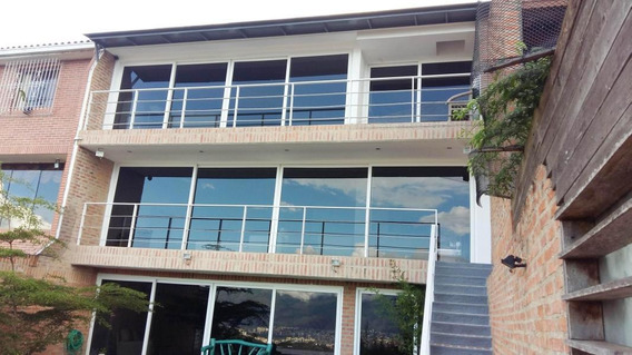 Casa En Venta Alto Prado Rah7 Mls19-12678