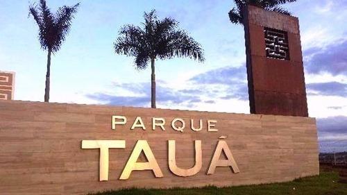 Terreno Padrão Em Londrina - Pr - Te0080_gprdo