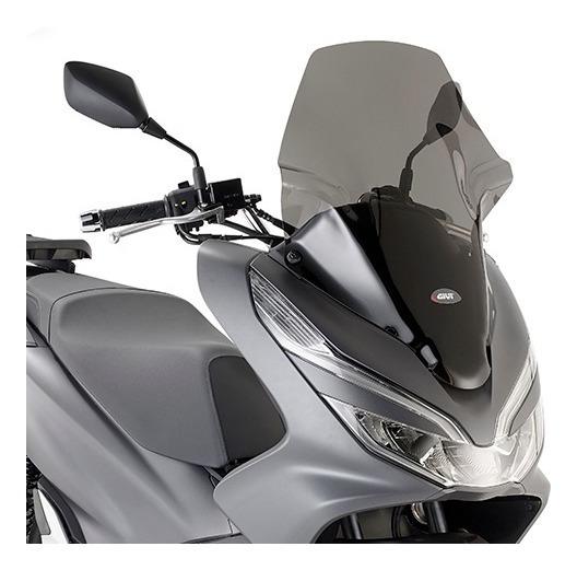 Soporte Parabrisas Givi Honda Pcx150 2019 D1163kit Avant