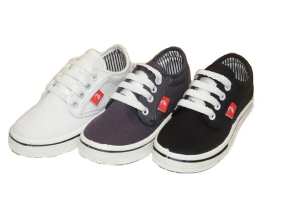 Zapatillas niños : Compra Zapatillas niños | reikigalicia.es