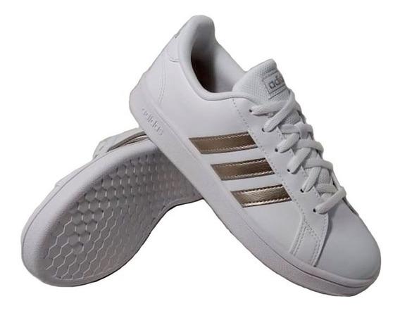 adidas cordoba zapatillas
