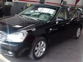 Magentis 2.0 Ex Sedan 16v Gasolina 4p Automático