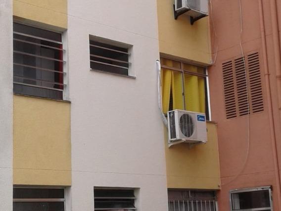 Apartamento No Litoral - Cdhu 2 Quartos- Itanhaém/sp 6734 Ps