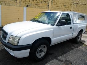 Chevrolet S10 2.8 (d20,ranger,4x4,báu,c20,c10,hilux,toyota)