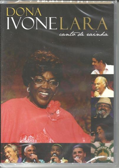 LARA DONA IVONE GRATIS DVD BAIXAR
