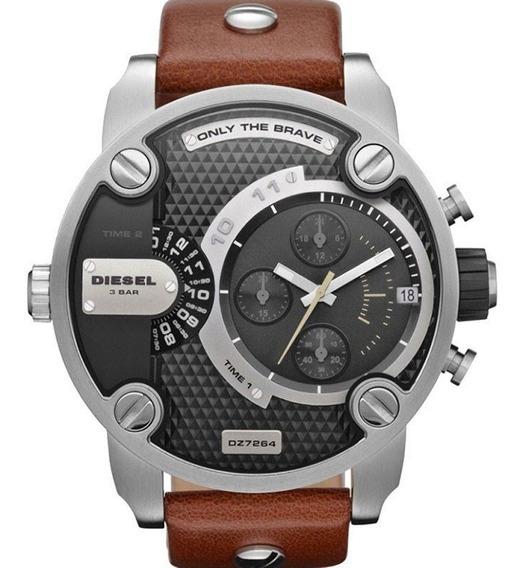 Relógio Diesel Masculino Dz7264