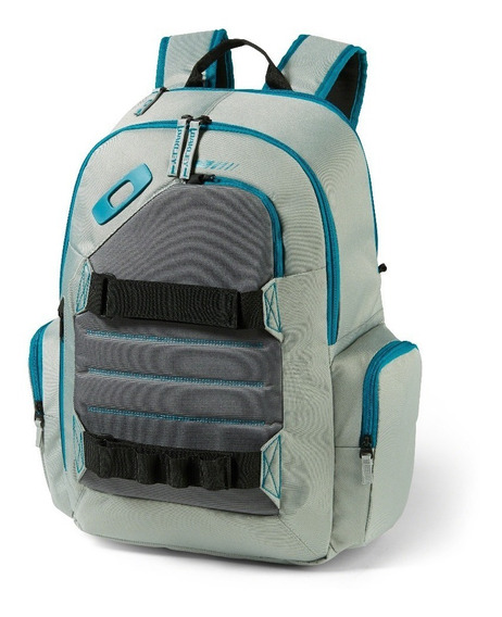 Oakley Accesorios Mochila Escolar Juvenil Method 540 Pack