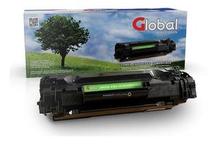Toner Global Para Brother Tn 1060 1100 1200 1212w 1617w