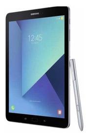 Tablet Samsung Galaxy Tab S3 Prata 32gb