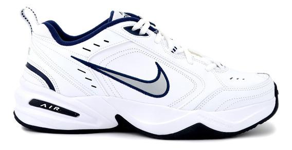 Tenis Nike Para Hombre 812654-011 Negro [nik1862]