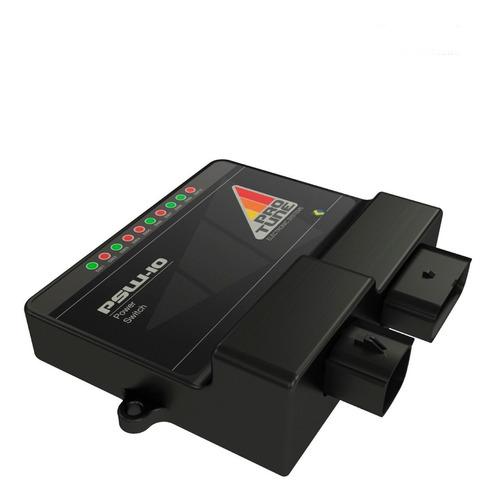 Power Switch Psw-10
