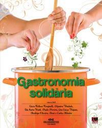 Imagem 1 de 1 de Gastronomia Solidária