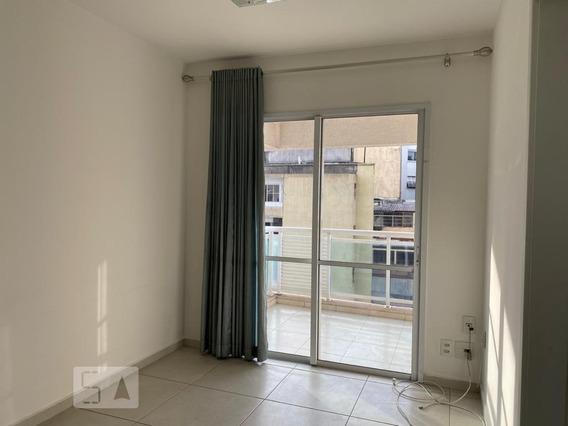 Apartamento Para Aluguel - Consolação, 1 Quarto, 50 - 893096092