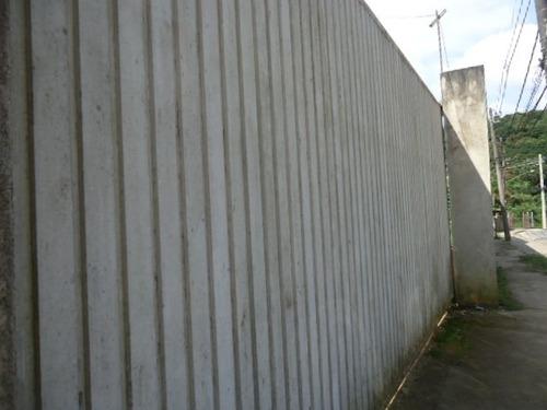 Juquitiba Galpão Comercial Ref 1089