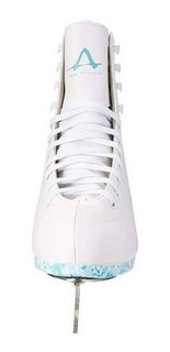 Patines American Athletic Shoe 53205 Women