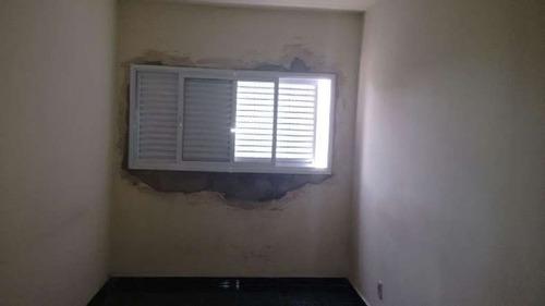 Apartamento - Ref: 00016305