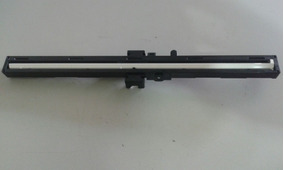Modulo Scanner Epson Tx125