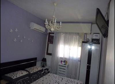 Apartamento En Alquiler En Ciudad Vieja
