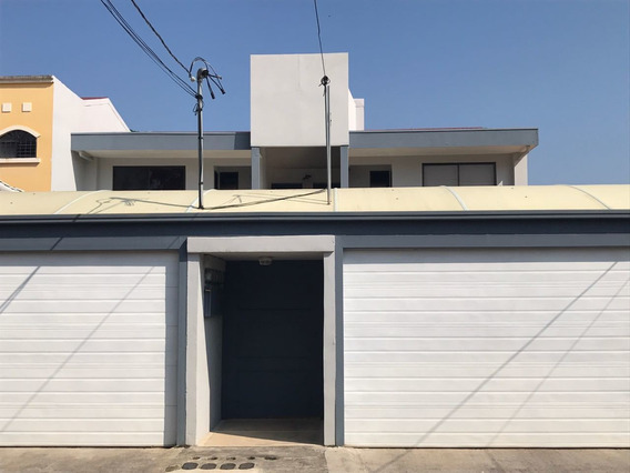 Apartamento De Lujo Lomas De Ayarco