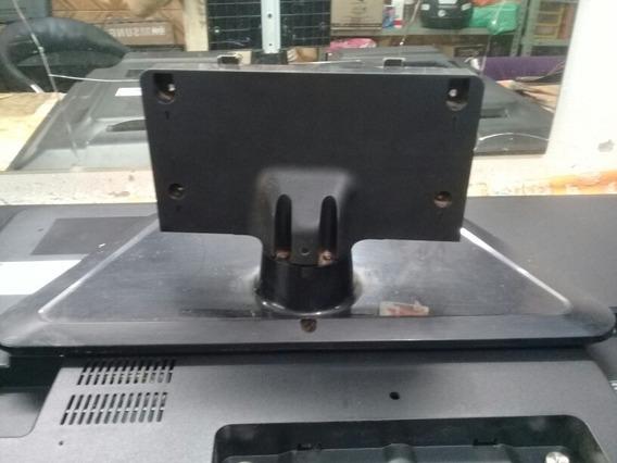 Pedestal (pé Base ) Tv Led Lg 42ln549c