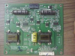 Placa Inverter Tv Lg 42ls3400 Nova E Original