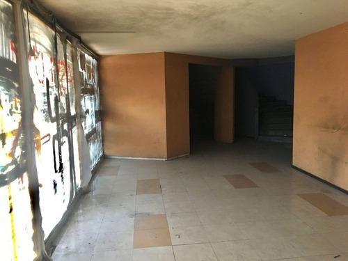 Terreno En Venta, Eje Central Lázaro Cárdenas, Gam, Lindavista Vallejo 3a Secc