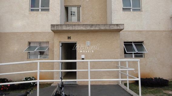 Apartamento - Jardim Nova Iguacu - Ref: 5541 - L-51197
