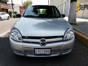 Chevrolet Chevy 2008, 1.6 Mt Hatchback Bonito!