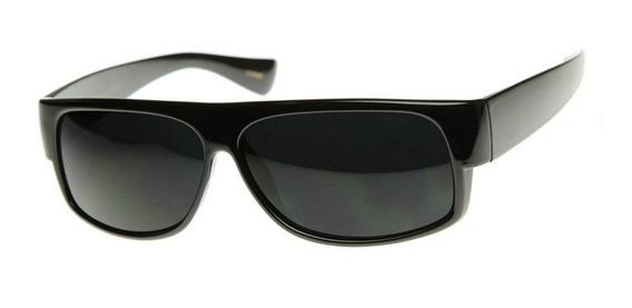 Óculos Locs Eazy E No Logo Lowrider Cholo Old School 100% Original Pronta Entrega