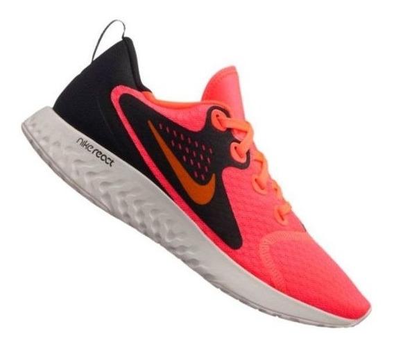 Tênis Nike Legend React Feminino Original + Nf