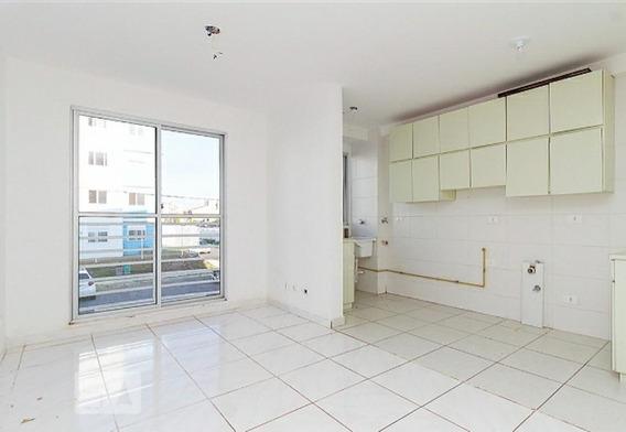Apartamento Para Aluguel - Parque Da Fonte, 2 Quartos, 59 - 893095921