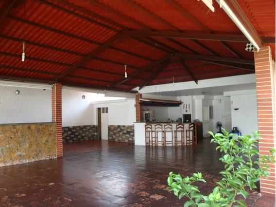 Lyl 2000 Vende Casa En La Campiña (a)