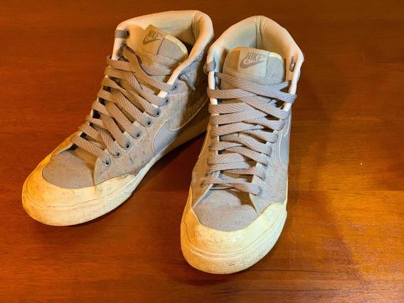 Tênis Nike All Court High Us10