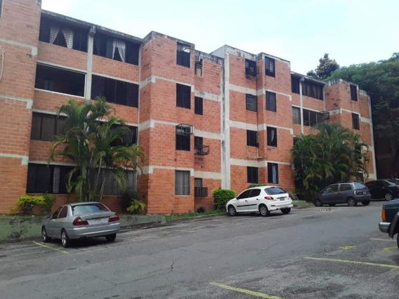 Consolitex Vende Apartamento En Las Chimeneas. A1827