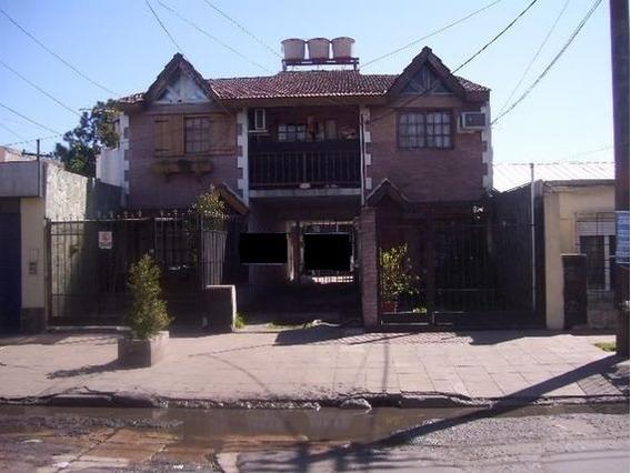 Dueño Directo, Duplex Interno , 2 Dormitorios, Patio Coche.-