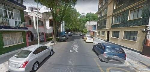 Casa En Remate Bancario Col Nueva Santa Maria