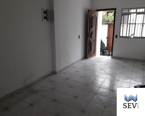 Imagem 1 de 13 de Casa - Ca00445 - 69674804